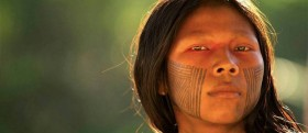 header_indians-1024x569